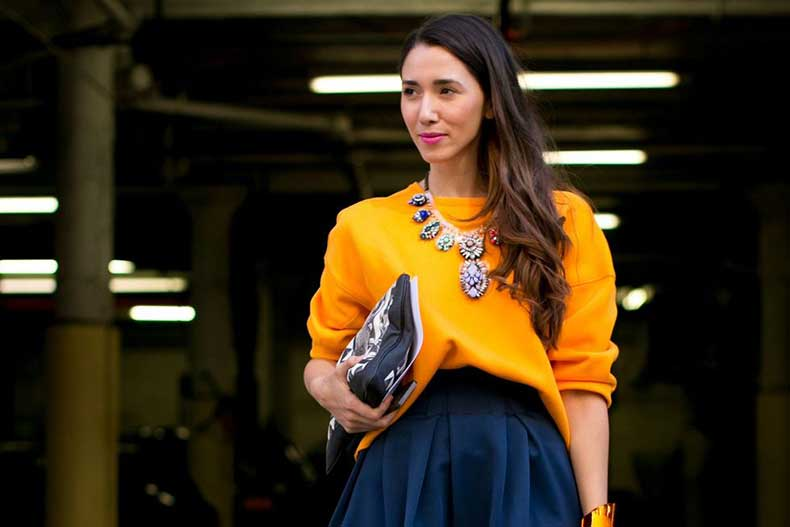 ny-street-style-statement-necklaces