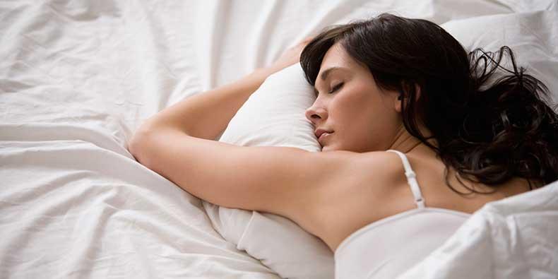 o-WOMAN-SLEEPING-facebook