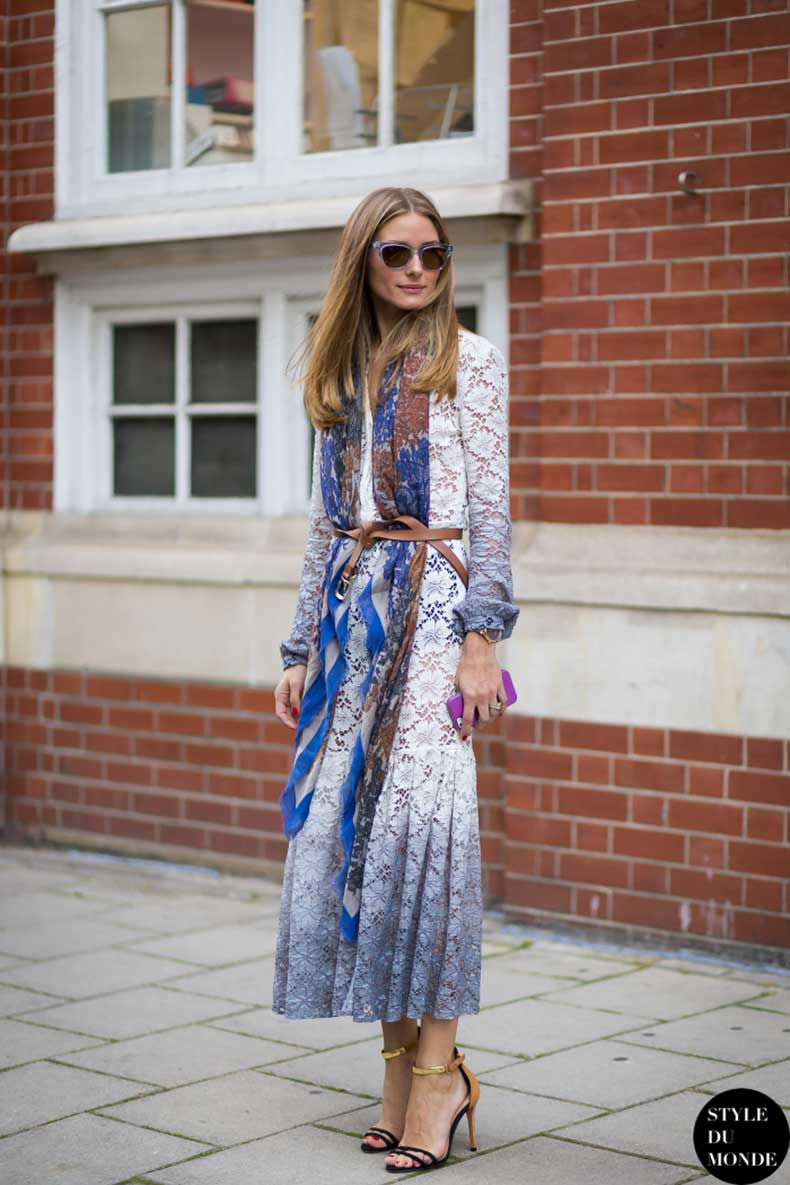 olivia-palermo-by-styledumonde-street-style-fashion-photography_mg_8513-700x1050