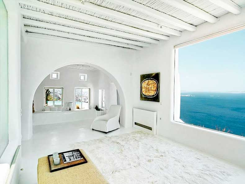 oracle-fox-sunday-sanctuary-mykonos-luxury-white-island-house-1