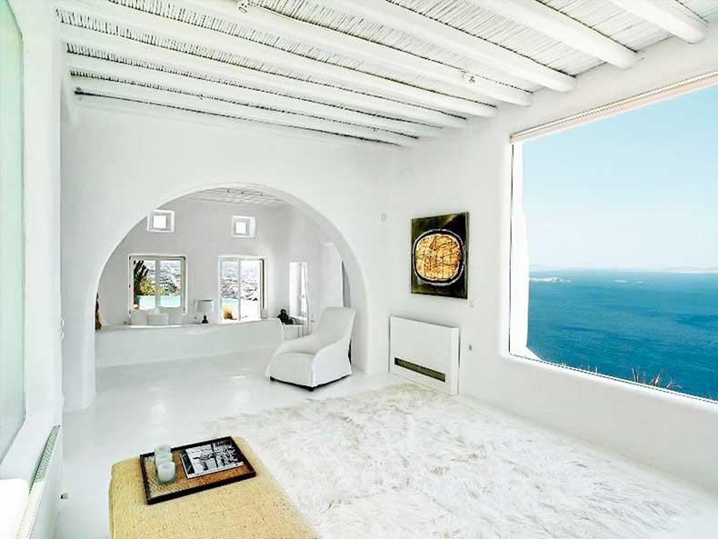oracle-fox-sunday-sanctuary-mykonos-luxury-white-island-house-1