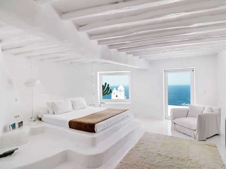 oracle-fox-sunday-sanctuary-mykonos-luxury-white-island-house-10