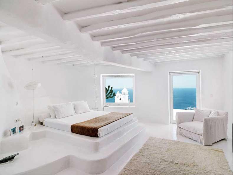 oracle-fox-sunday-sanctuary-mykonos-luxury-white-island-house-10
