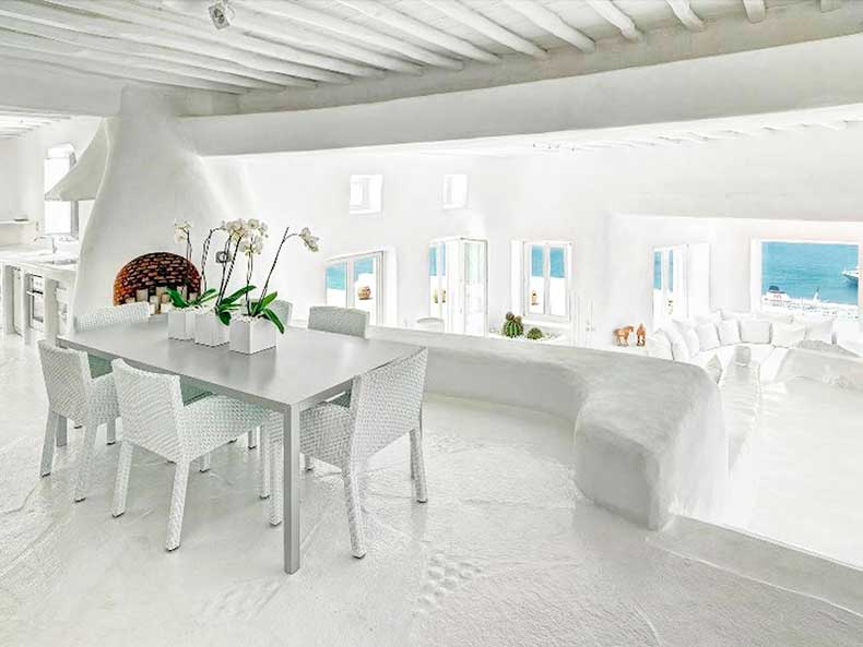 oracle-fox-sunday-sanctuary-mykonos-luxury-white-island-house-2