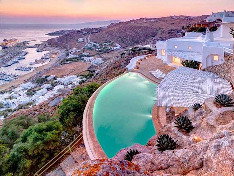 oracle-fox-sunday-sanctuary-mykonos-luxury-white-island-house-3