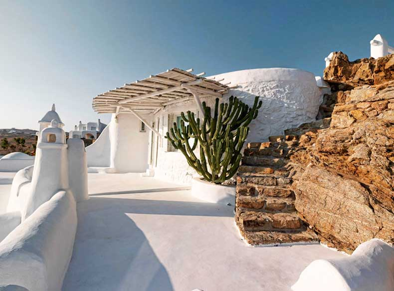 oracle-fox-sunday-sanctuary-mykonos-luxury-white-island-house-4