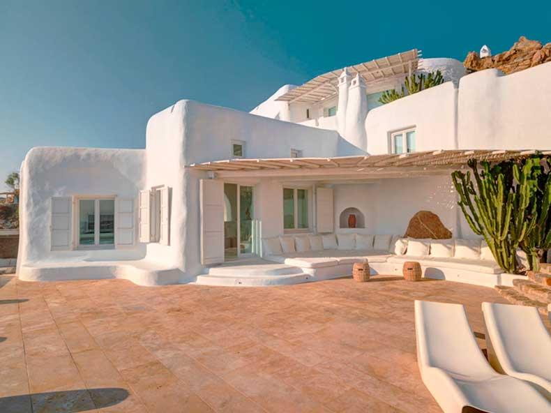 oracle-fox-sunday-sanctuary-mykonos-luxury-white-island-house-5