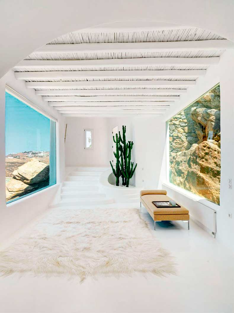 oracle-fox-sunday-sanctuary-mykonos-luxury-white-island-house-7