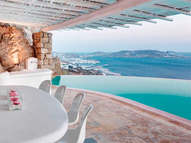 oracle-fox-sunday-sanctuary-mykonos-luxury-white-island-house-8