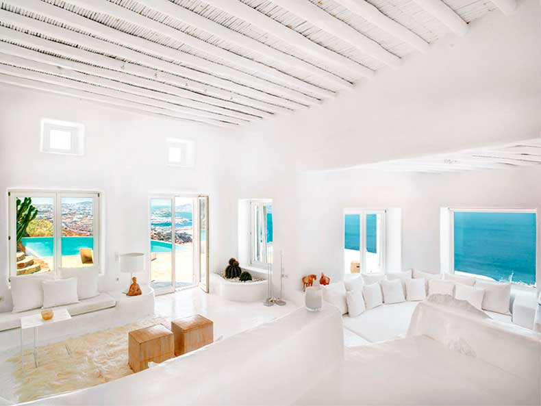 oracle-fox-sunday-sanctuary-mykonos-luxury-white-island-house-9