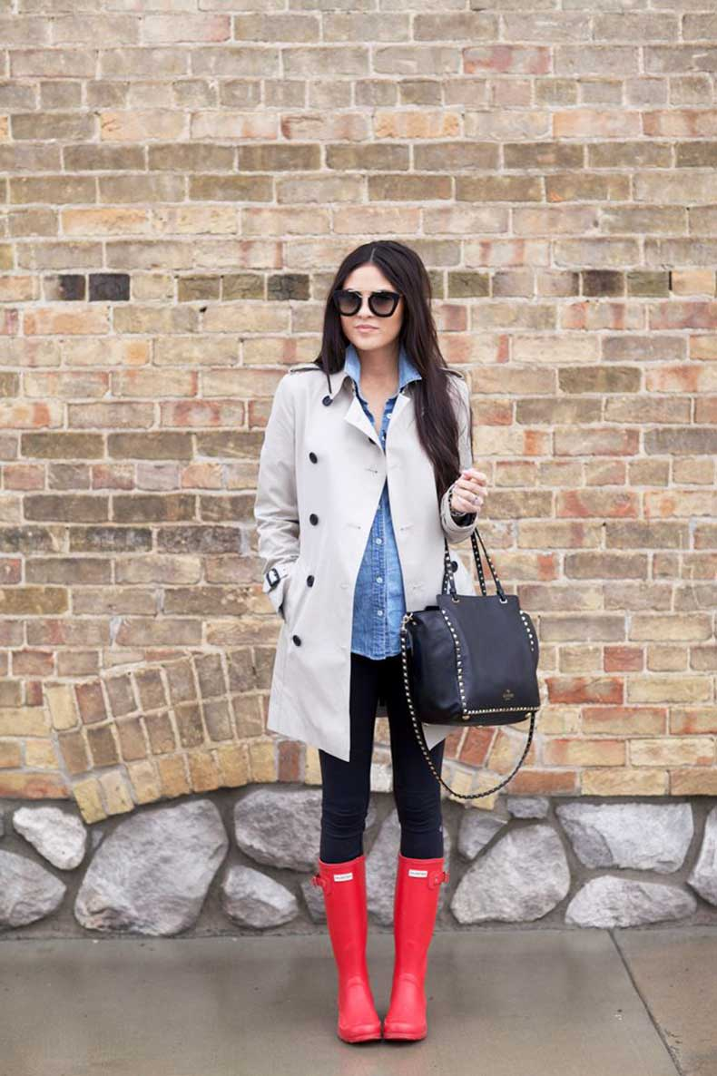 outerwear-trench