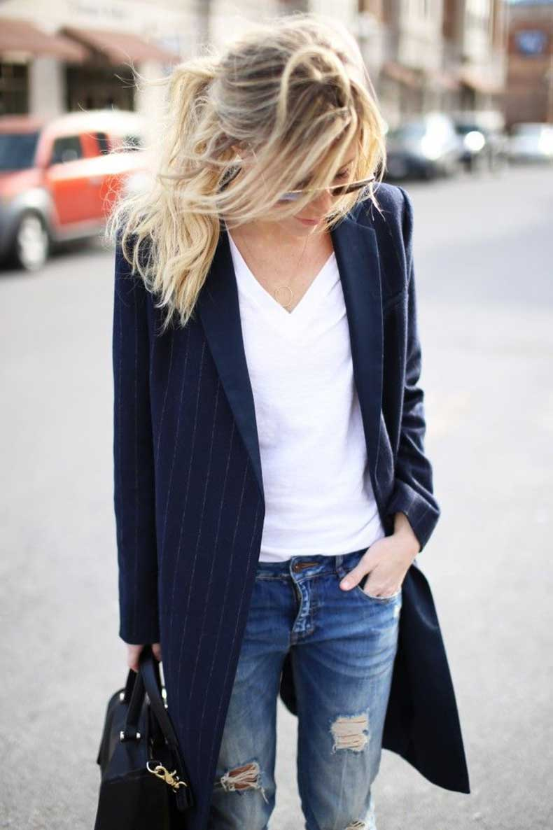 oversized-blazer-and-white-shirt