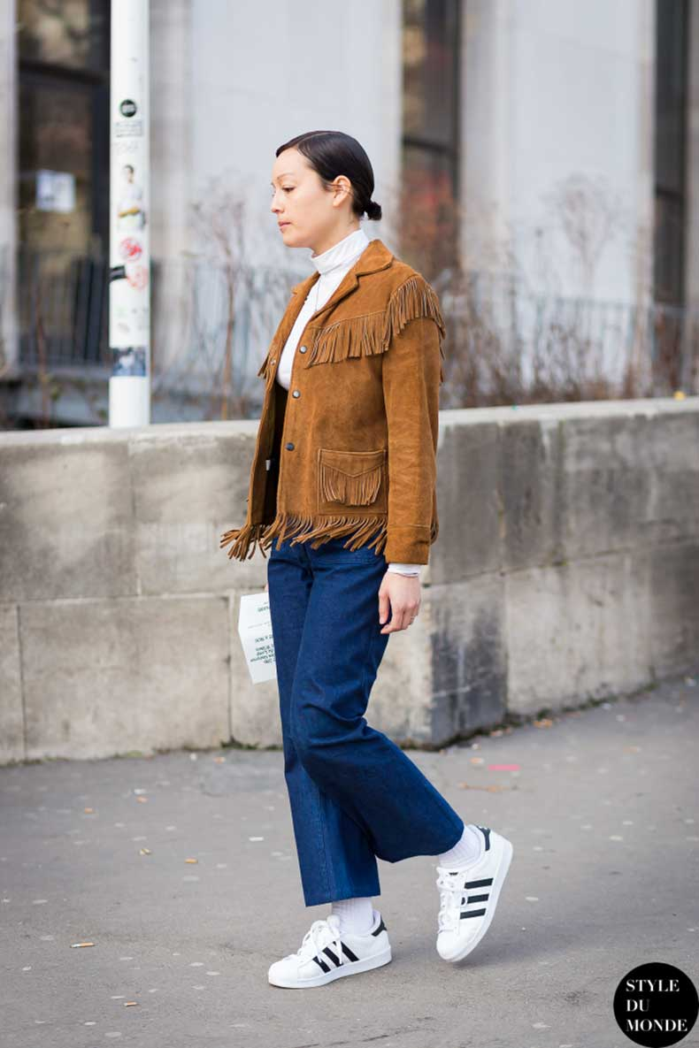 rachael-wang-by-styledumonde-street-style-fashion-blog_mg_8100-700x1050