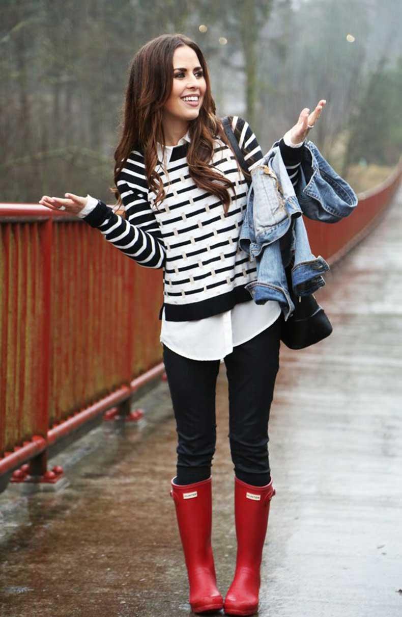 rainy-day-accessories