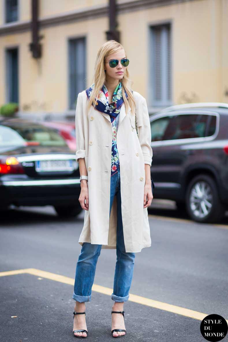 sasha-luss-by-styledumonde-street-style-fashion-photography_mg_0768-700x1050