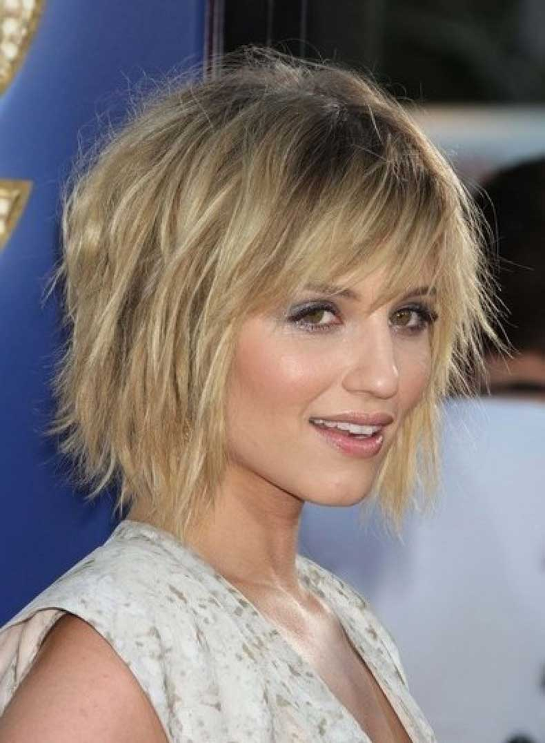 short_choppy_layered_hairstyles_for_fine_hair