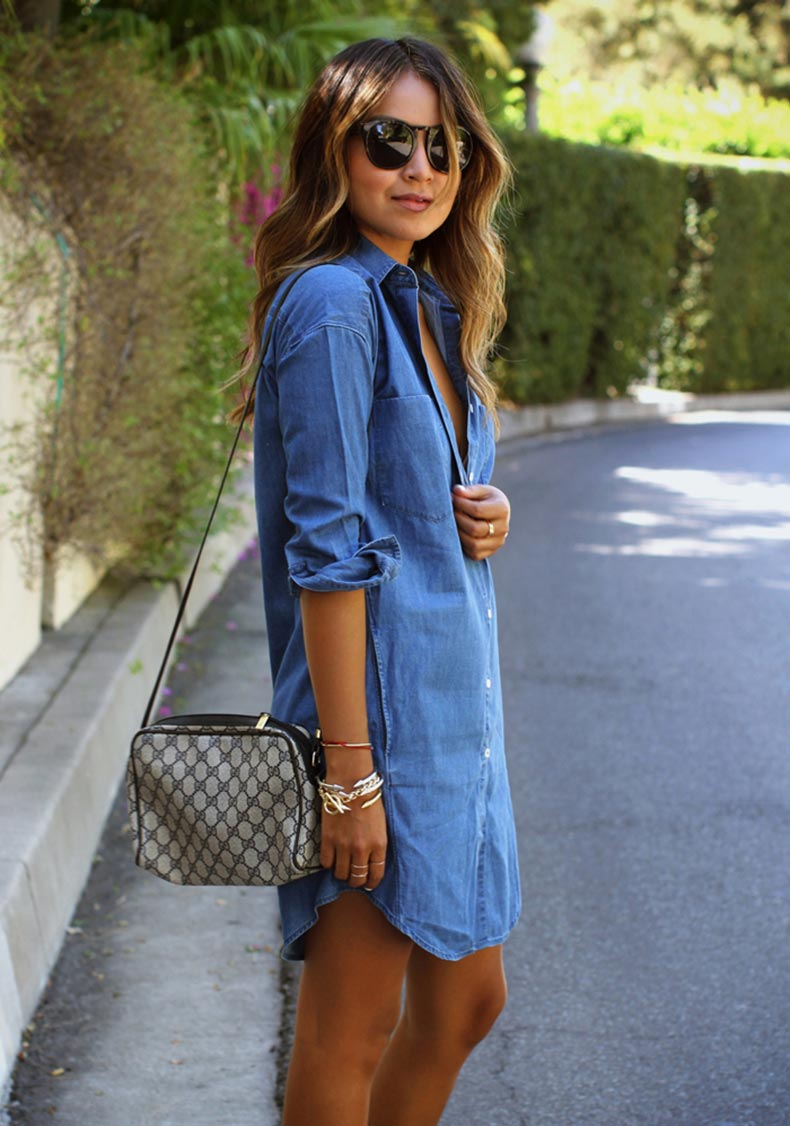 short_denim_shirt_dress