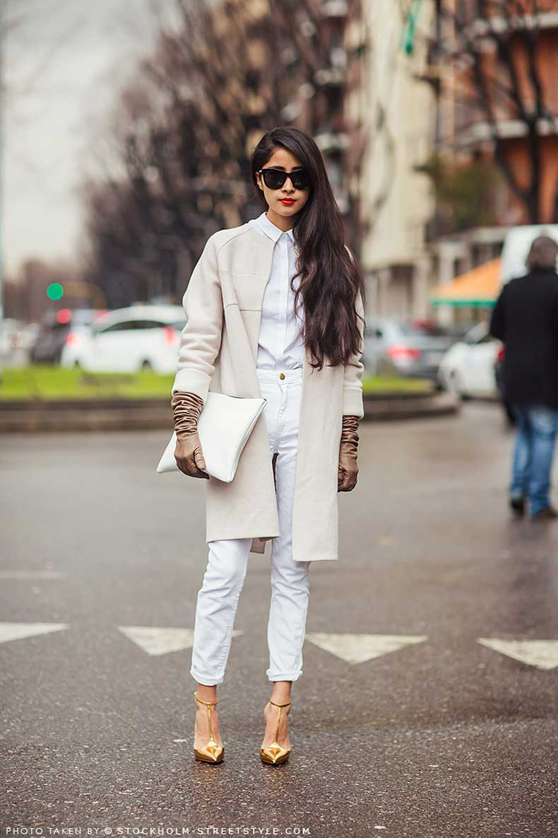 skinny-jeans-pumps-gloves-dress-shirt-coat-sunglasses-original-2614