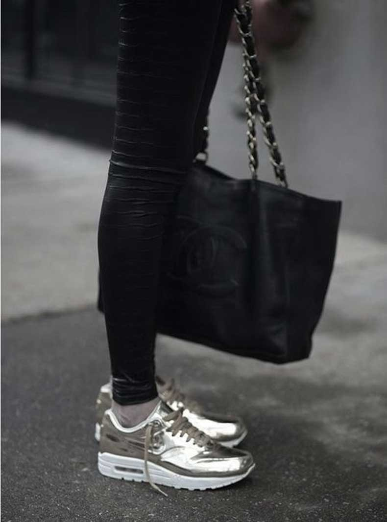 sneakers-street-style-gold-nike-air-max-feb.14