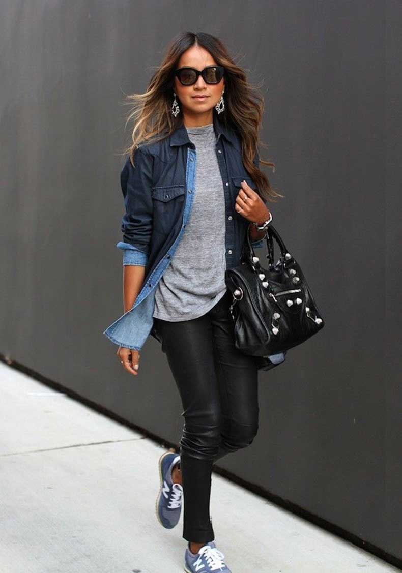 sporty-chic-outfit-for-shopping