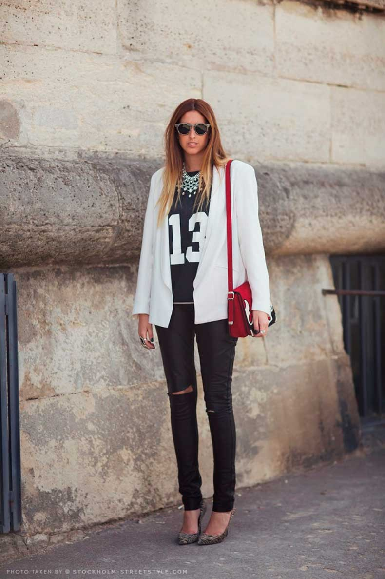 ss-outfit-682x1024