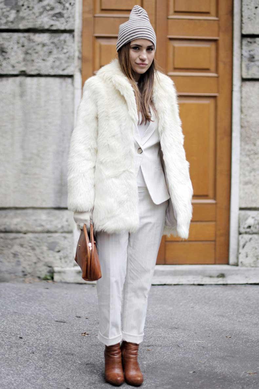 street-style-white-white-9