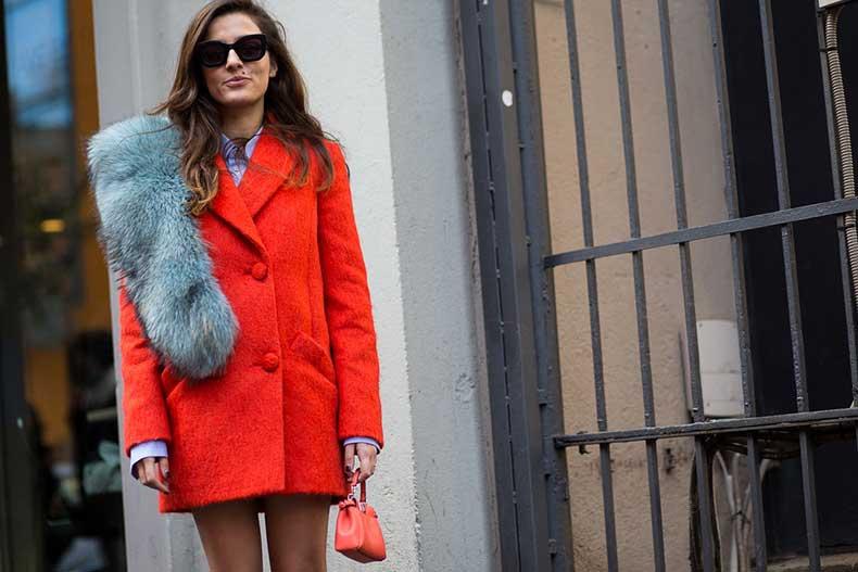 street_style_en_la_semana_de_la_moda_masculina_de_milan_841561989_1200x
