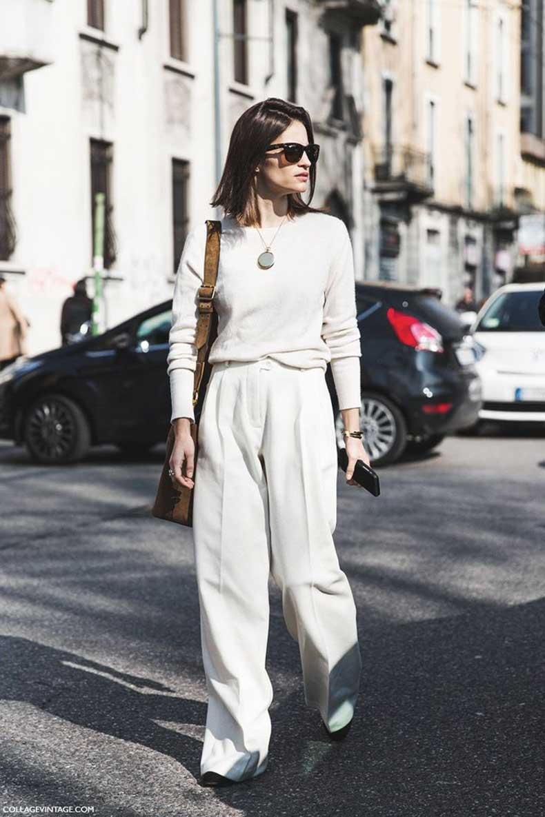 streetstyle-entretiempo-heelsandpeplum-6-all-white