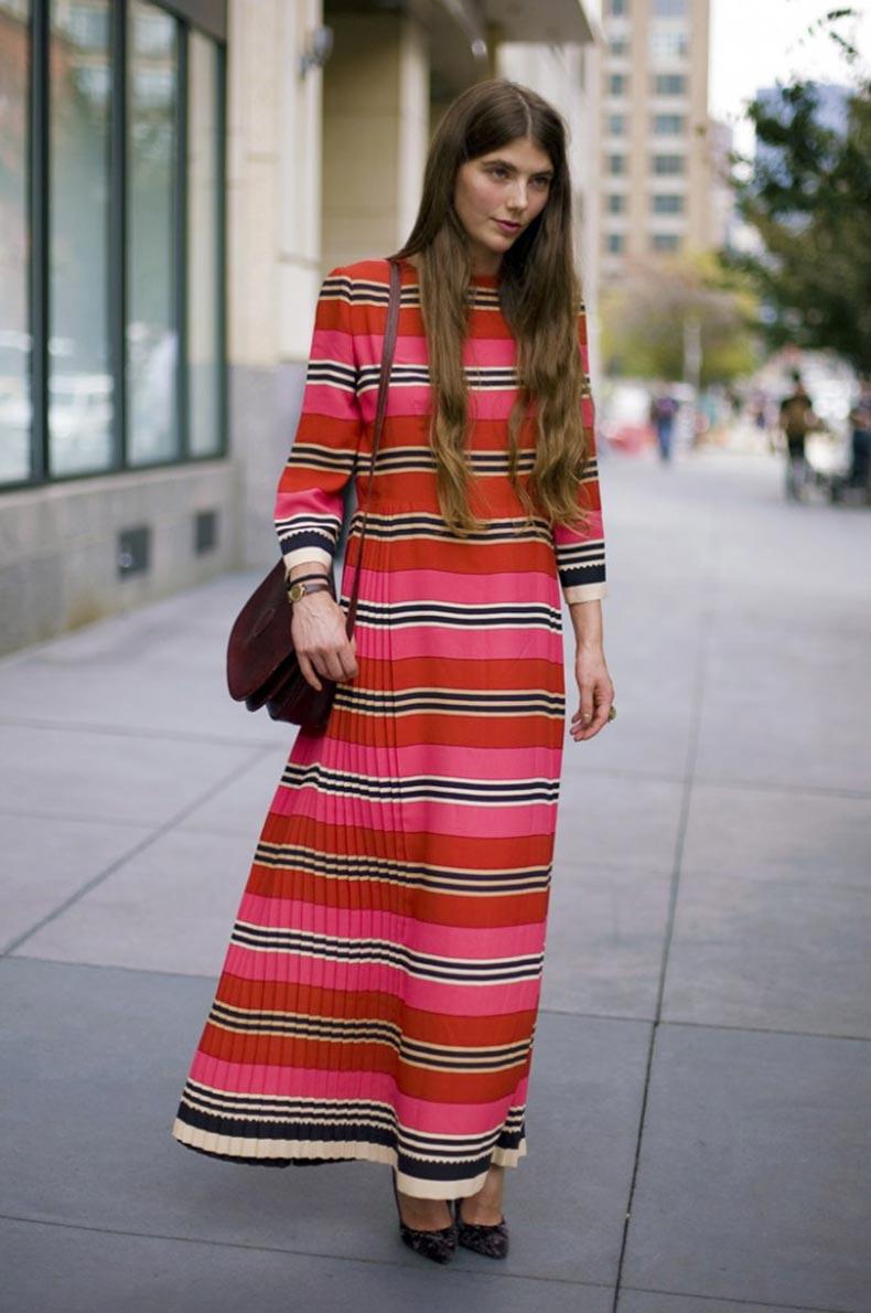 striped-dress-680x1024