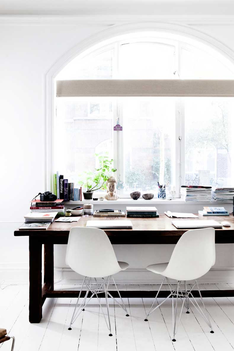 studded-hearts-home-office-work-space-danish-home