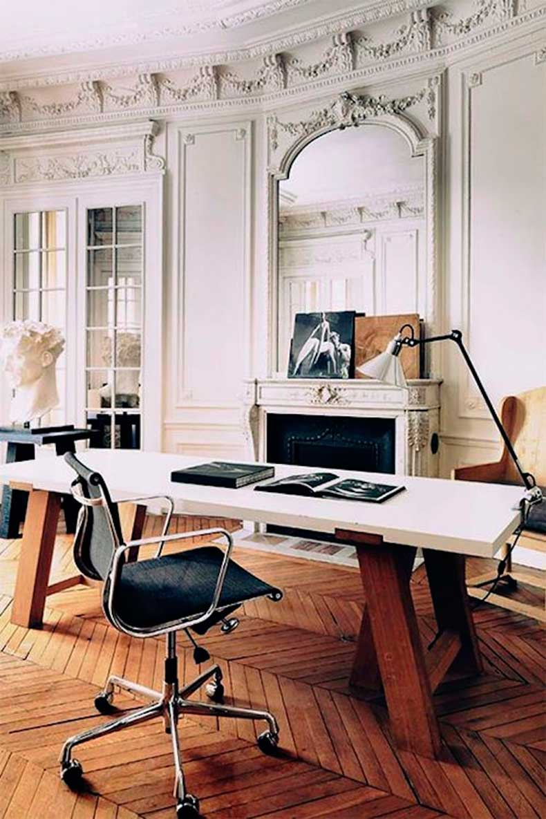 studded-hearts-home-office-work-space-parisienne