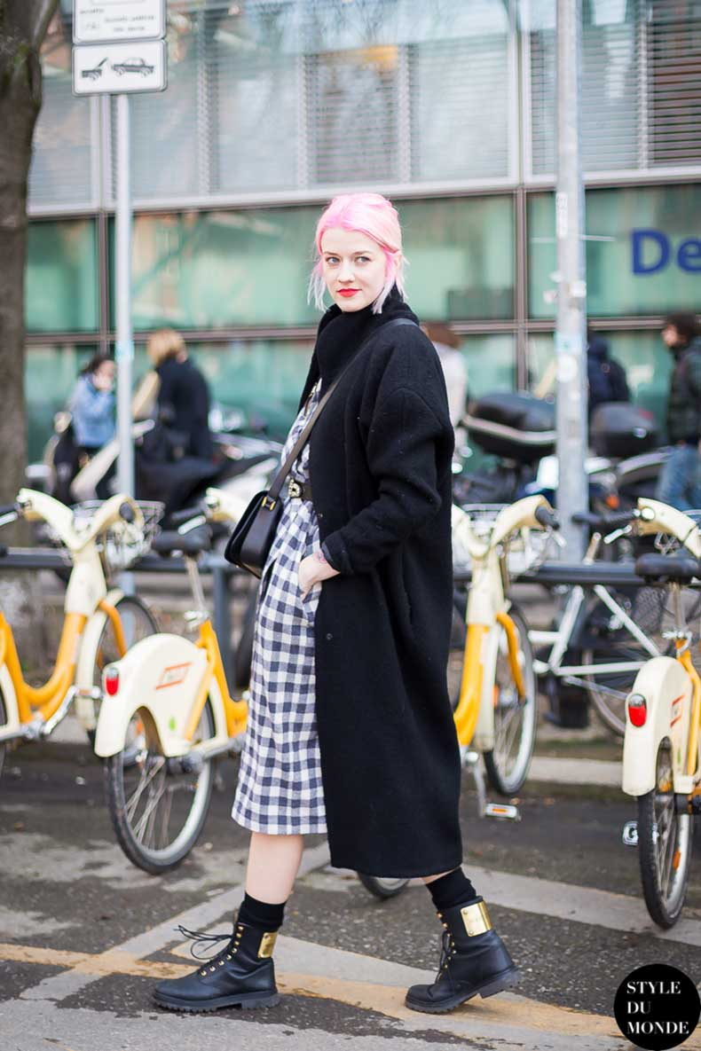 styledumonde-Marianne-Theodorsen-of-Styledevil-by-STYLEDUMONDE-Street-Style-Fashion-Blog_MG_5509