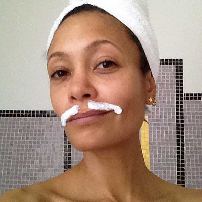 thandie-newton