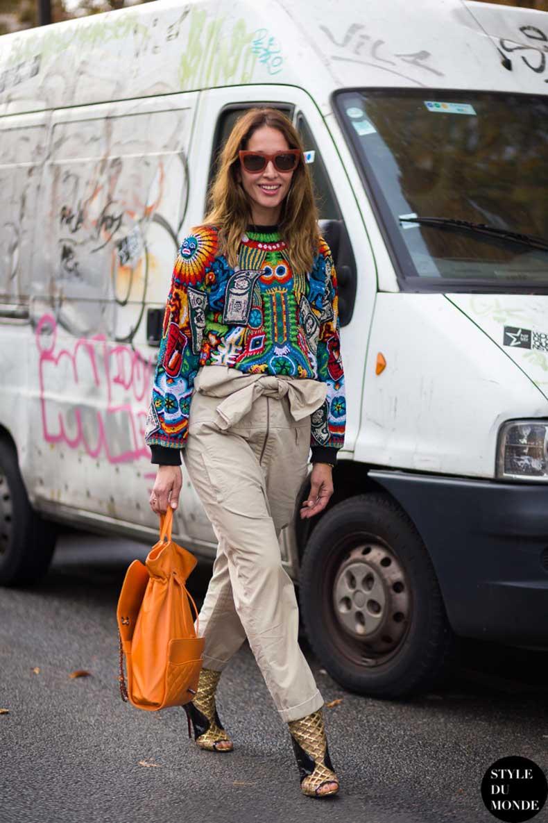 tiany-kiriloff-by-styledumonde-street-style-fashion-photography_mg_1313-700x1050