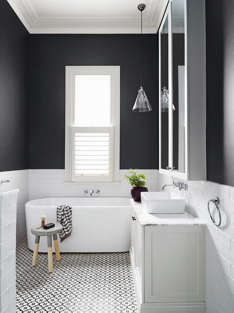 tiledulux-williamstownbathroom