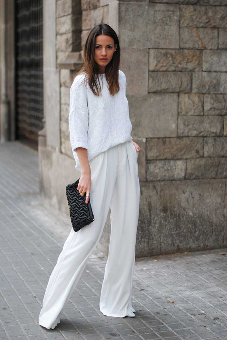 total-look-white
