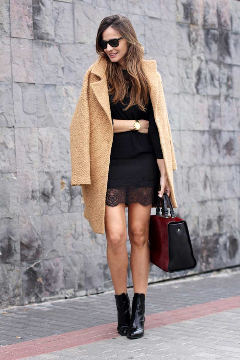 tres_chic_street_style_bloggers_ed_11-2