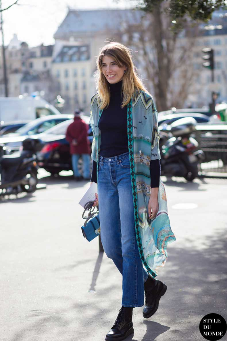 veronika-heilbrunner-by-styledumonde-street-style-fashion-blog_mg_4383-700x1050