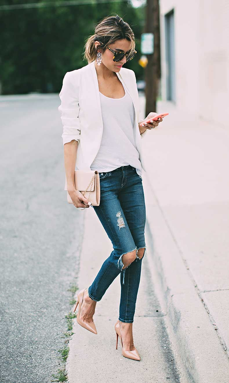 white-and-distressed-denim-hello-fashion