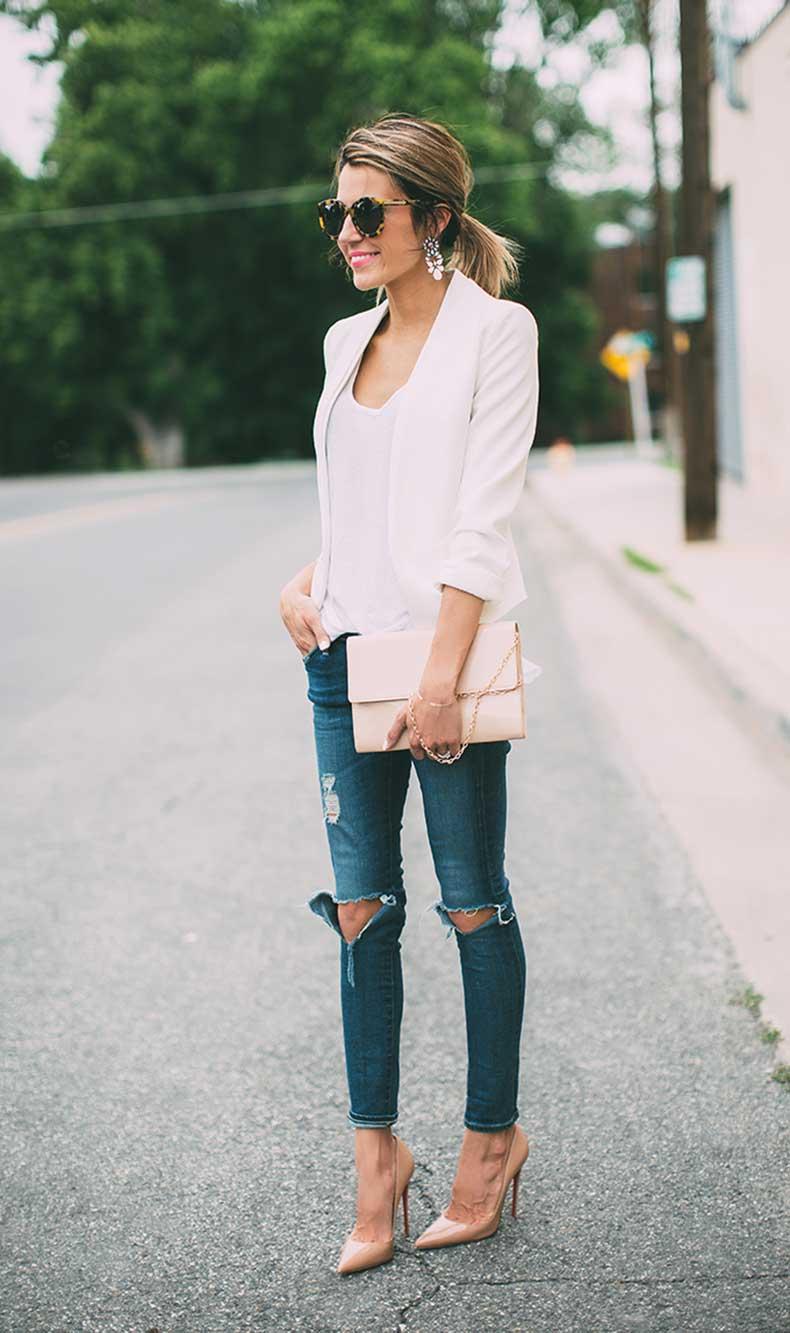 white-blazer1