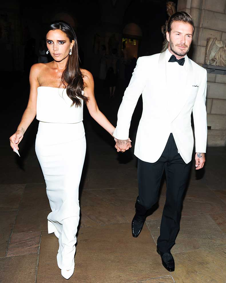 white-eveningwear-trend
