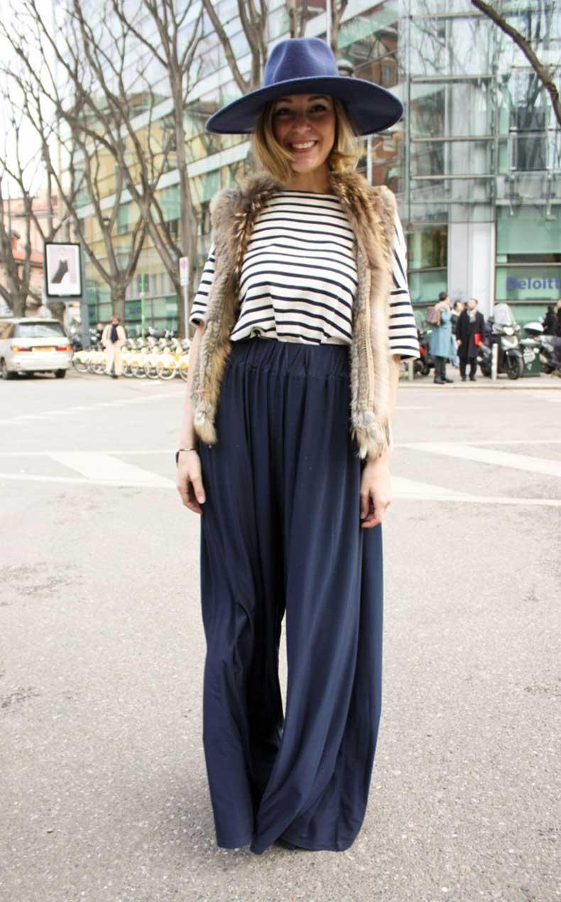 wide-leg-pant-street-style-fashion-week-fw14-milan-new-york-paris-_-3-638x1024