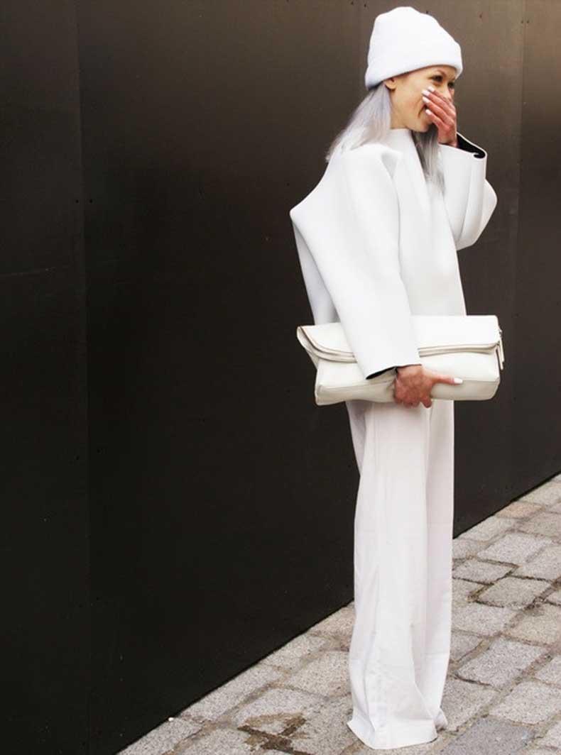 winter-white-style