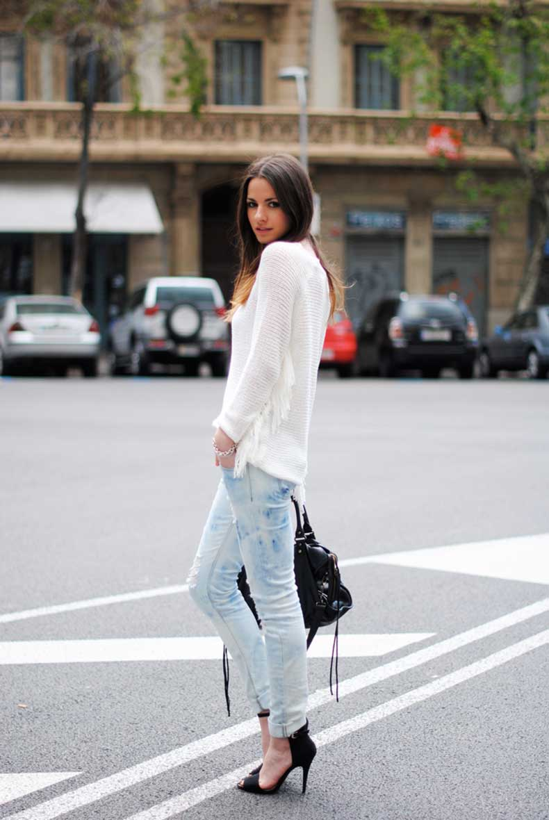 zina-fashionvibe-zara-tie-dye-jeans