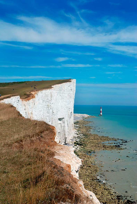 1.31White-Cliffs-Dover