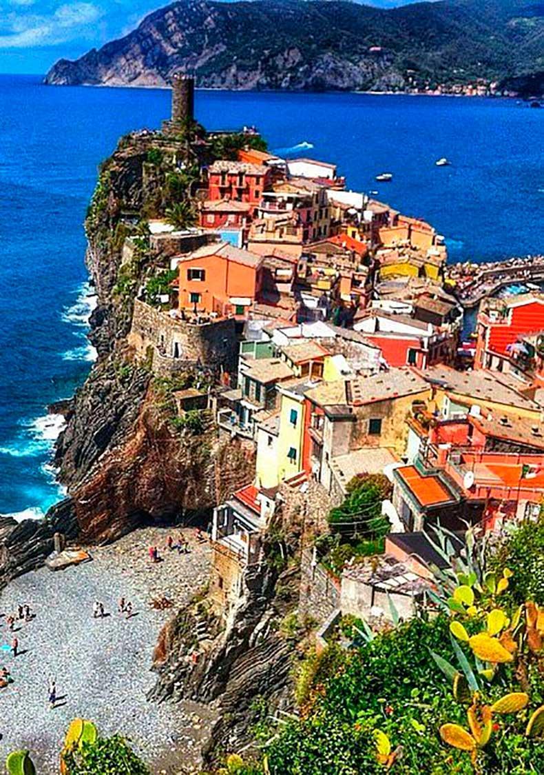 1.3Italian-Riviera