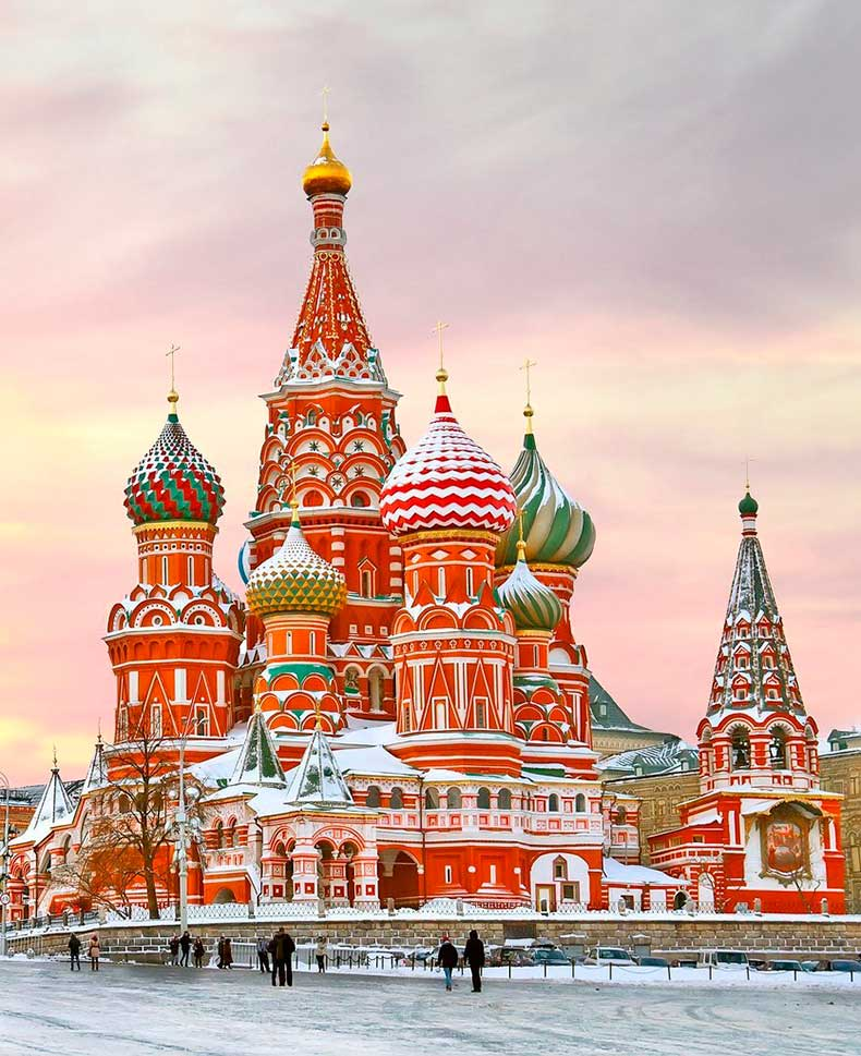 1.8St-Basil-Cathedral