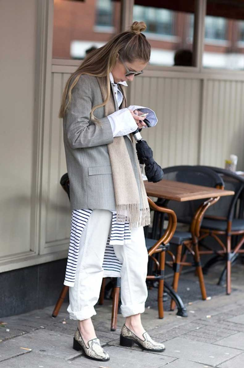 10-Le-Fashion-Blog-20-Inspiring-Half-Up-Top-Knot-Hairstyles-Long-Blonde-Hair-Bun-Street-Style-Via-A-Love-Is-Blind