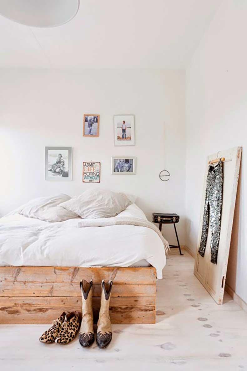 13Por-que-me-gusta...-dormitorio