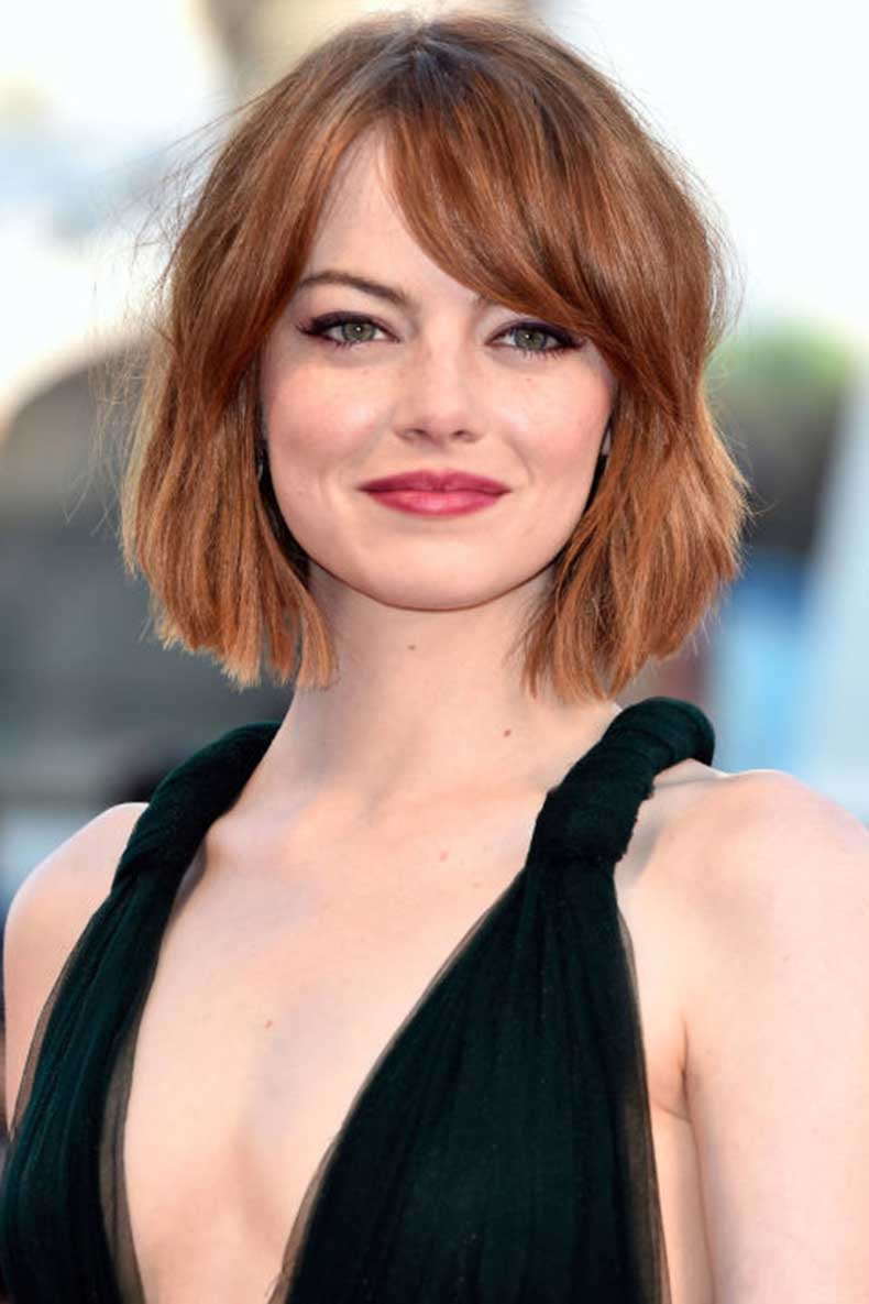 1434394440-54bc0497d4b43_-_hbz-short-hair-emma-stone-xl
